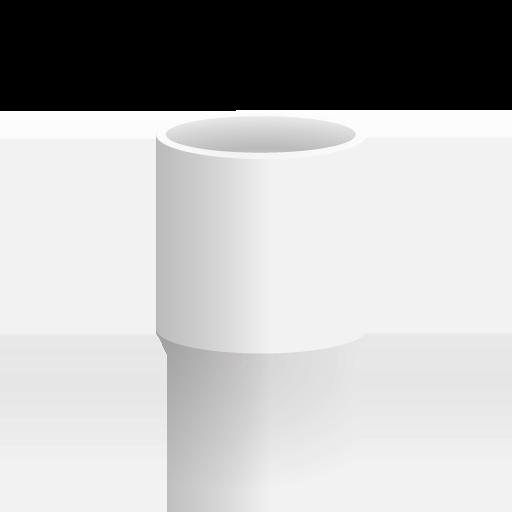 Tubo tubos y accesorios pvc blindado abocardado - Tubo pvc electrico ...